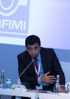 2344-adfimi-international-development-forum-on-sme-adfimi-fotogaleri[188x141].jpg